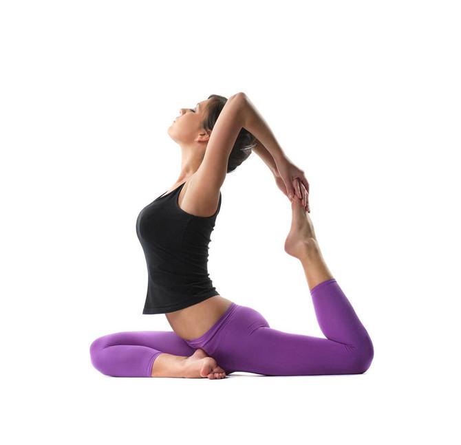 5883_joga-shutterstock_24695020