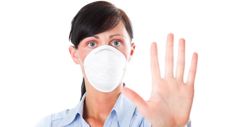 Rośnie ryzyko zakażenia HCV w związku z popularyzacją zabiegów upiększających