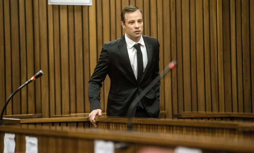 Nowe fakty ws. zabójstwa Reevy Steenkamp