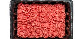 Salmonella w mięsie popularnego producenta