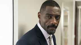 """Idris Elba o filmie """"Gra o wszystko"""": to opowieść o Kopciuszku, która mocno daje czadu!"""