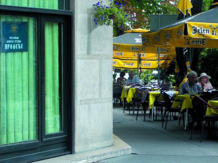 163157_zab-prolece-restoran