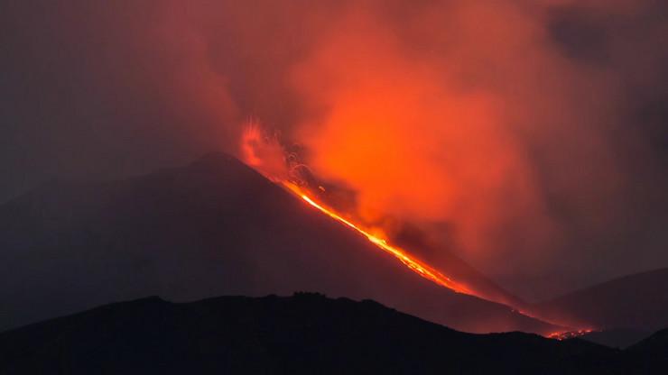 RTD_vulkan_etna_svet_blic_safe