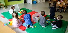 Miasta powoli otwierajążłobki i przedszkola