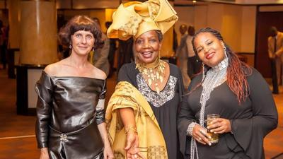 Family reveals Orie Rogo Manduli's last wish and cause of death