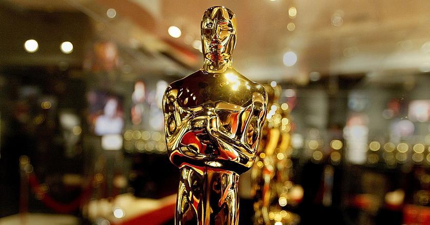 Oscary za 2017 r. zostaną przyznane 4 marca 2018 r.