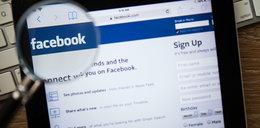 Tyle jesteś warty dla Facebooka!