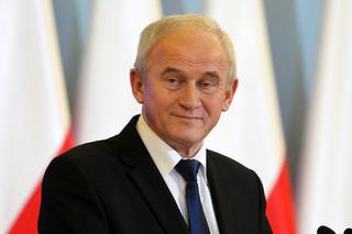 Tchórzewski: Powiększona PGG będzie wymagać inwestycji za ponad 3 mld zł