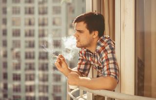 Cel GIS i NFZ: Polska wolna od tytoniu w 2030 r.