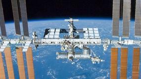 ESA pozostanie na ISS do 2024