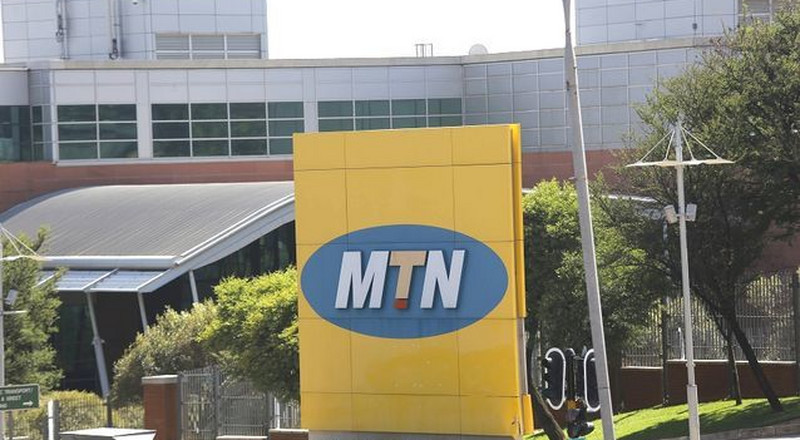 MTN says internet fully restored to customers