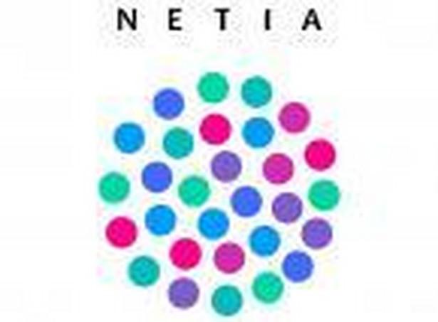 Netia WIFI dla MŚP to rozwiązanie z prekonfigurowanym, profesjonalnym routerem Netia WIFI,