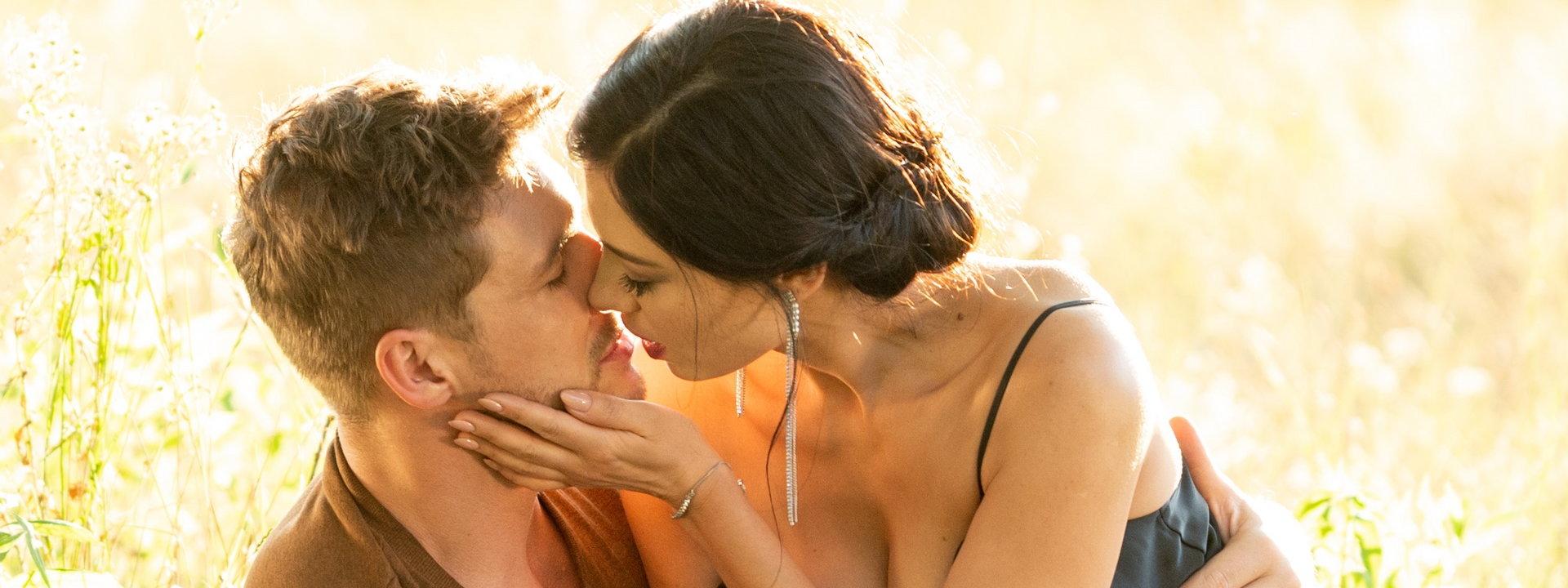 """""""M jak miłość"""". Małżeństwo Izy i Marcina znalazło się w poważnym kryzysie. Zanosi się na rozwód"""