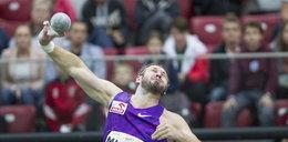 Tomasz Majewski dla Fakt24.pl: straciłem dynamikę, nogi nie chodzą