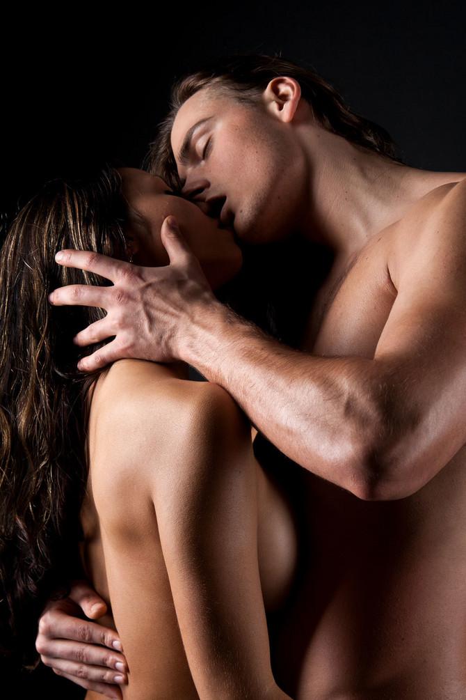 рассказы для любимой эротические