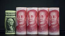 """Pekin """"światową stolicą  miliarderów"""""""