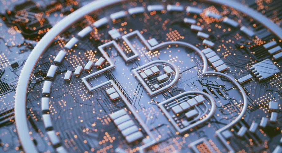 Your Key to Success – Bitcoin Trading Aspect (courtesy)