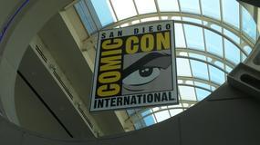 Comic-Con 2017: nie tylko dla fanów komiksu