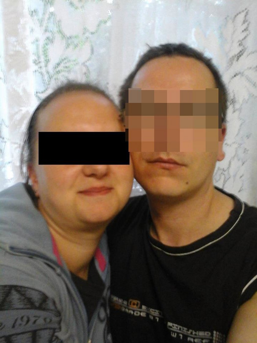 Pijana matka zamordowała niemowlę