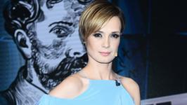 Paulina Chylewska odchodzi z TVP