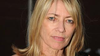 Kim Gordon (fot. Getty Images)