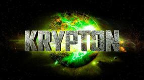 Stacja SyFy planuje serial o dziadku Supermana