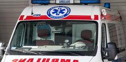 Śmierć uczennicy w Rawie Mazowieckiej. Zdezynfekują szkoły i przedszkola