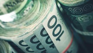 Pandemia pogłębia kryzys lokalnych finansów