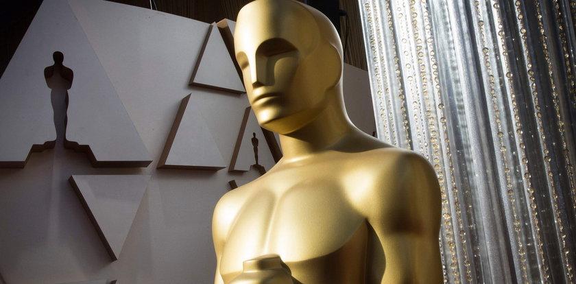 Oscary 2021. Kto powalczy o nagrody Akademii Filmowej?