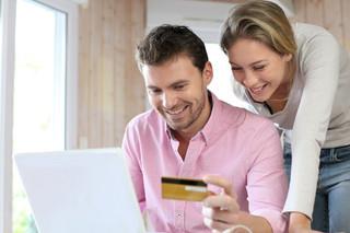 Zakupy w internecie: Sprzedawcę trzeba sprawdzić