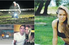 DVE GODINE MISTERIJE Fitnes instruktorka iz Novog Sada likvidirana umesto njenog dečka, od ubice još NI TRAGA
