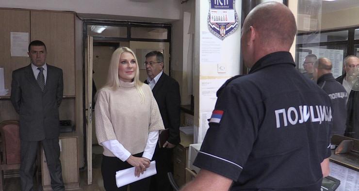 Biljana Popović Ivković