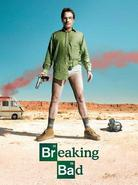 Breaking Bad (serial)