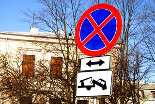 Przepisy o zapłacie za odholowanie auta niekonstytucyjne