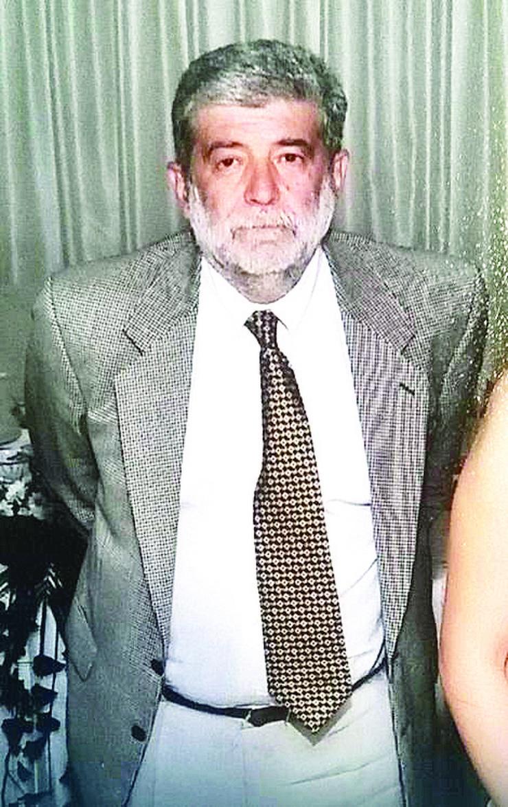 Dragan Zečević
