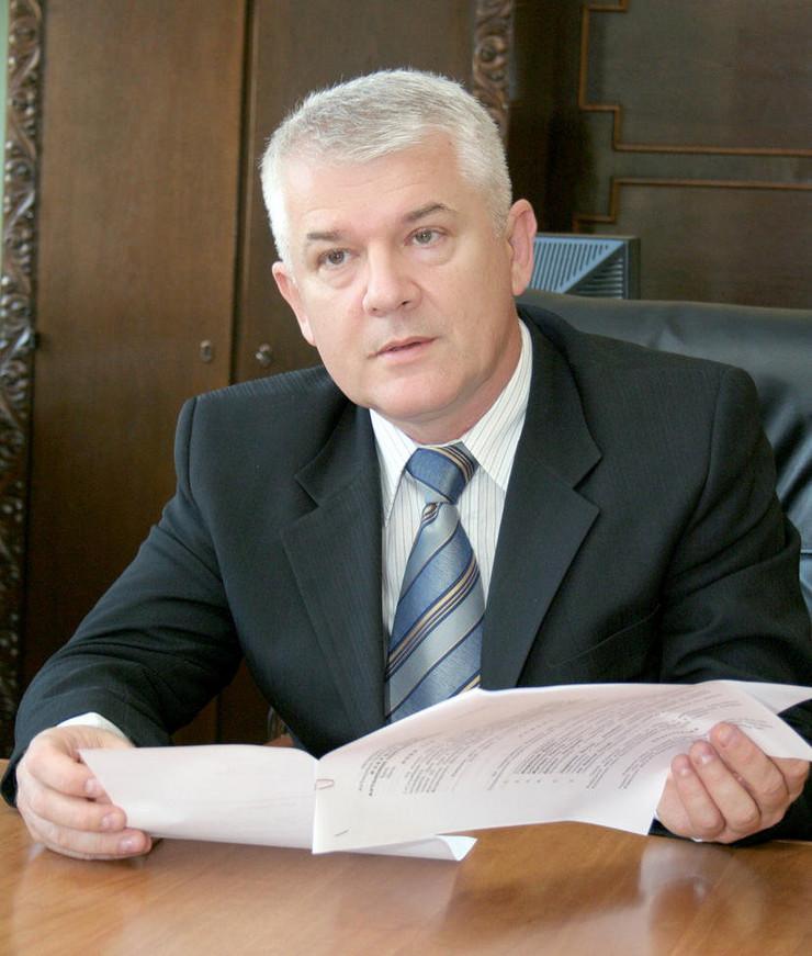 301604_vmiroslav-vasin
