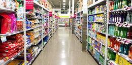 Kupujemy gorsze produkty, niż nasi zachodni sąsiedzi