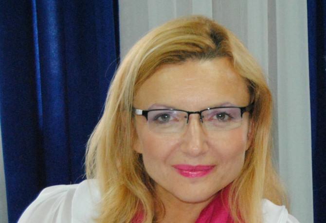 Dr Doc. dr Verica Jovanović: Građani se pozivaju putem telefona ili putem pozivnog pisma u zavisnosti od organizacije rada doma zdravlja