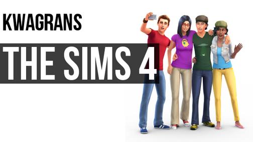 Jak się umawiać na darmową grę Sims