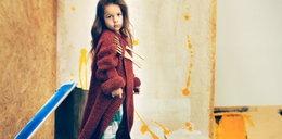 Czesław Mozil projektuje ubrania! Oto jego kolekcja