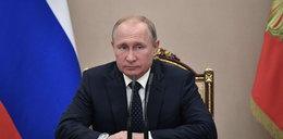Rosjanie szykują się do wojny z Polską?