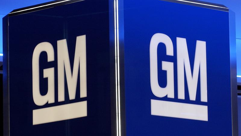 GM inwestuje w technologie autonomicznych aut