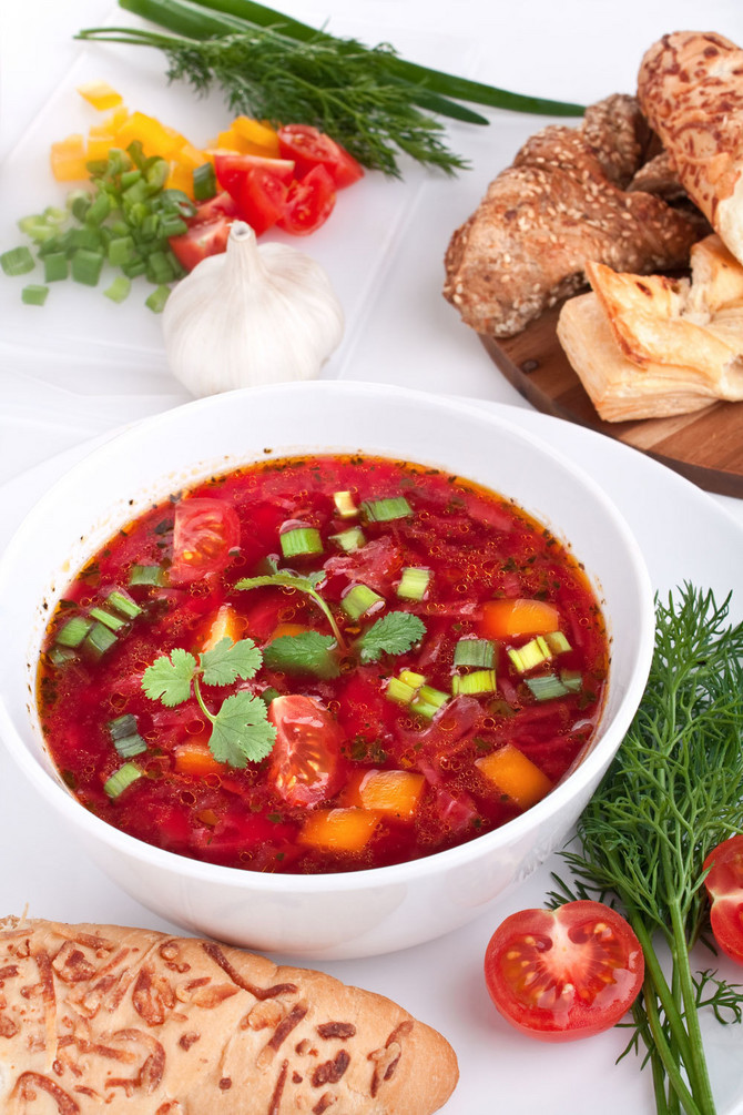 5373_stock-photo-vegetable-red-beet-soup-shutterstock_27558064