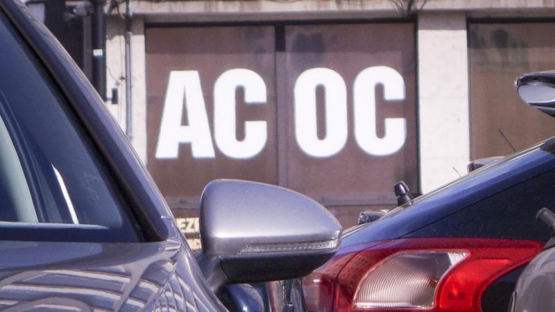 Ile można zaoszczędzić na OC,  mieszkając na obrzeżach dużych miast?