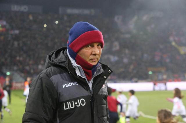 Siniša Mihajlović