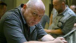 """Już ponad milion widzów obejrzało film """"Pitbull. Nowe porządki"""""""