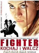 Fighter: kochaj i walcz