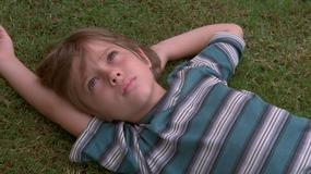 """Boyhood"": pierwszy zwiastun projektu Richarda Linklatera"