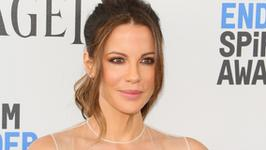 Kate Beckinsale rozwodzi się z mężem. Aktorka złożyła już pozew