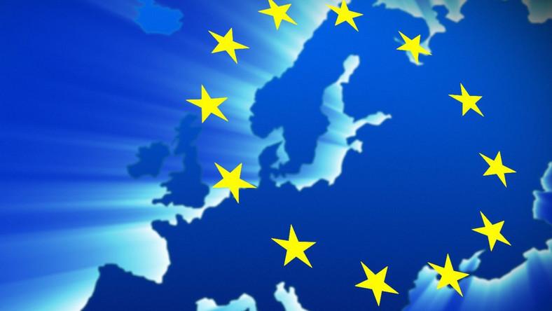 """Polska w strefie euro? """"To pachnie szantażem"""""""